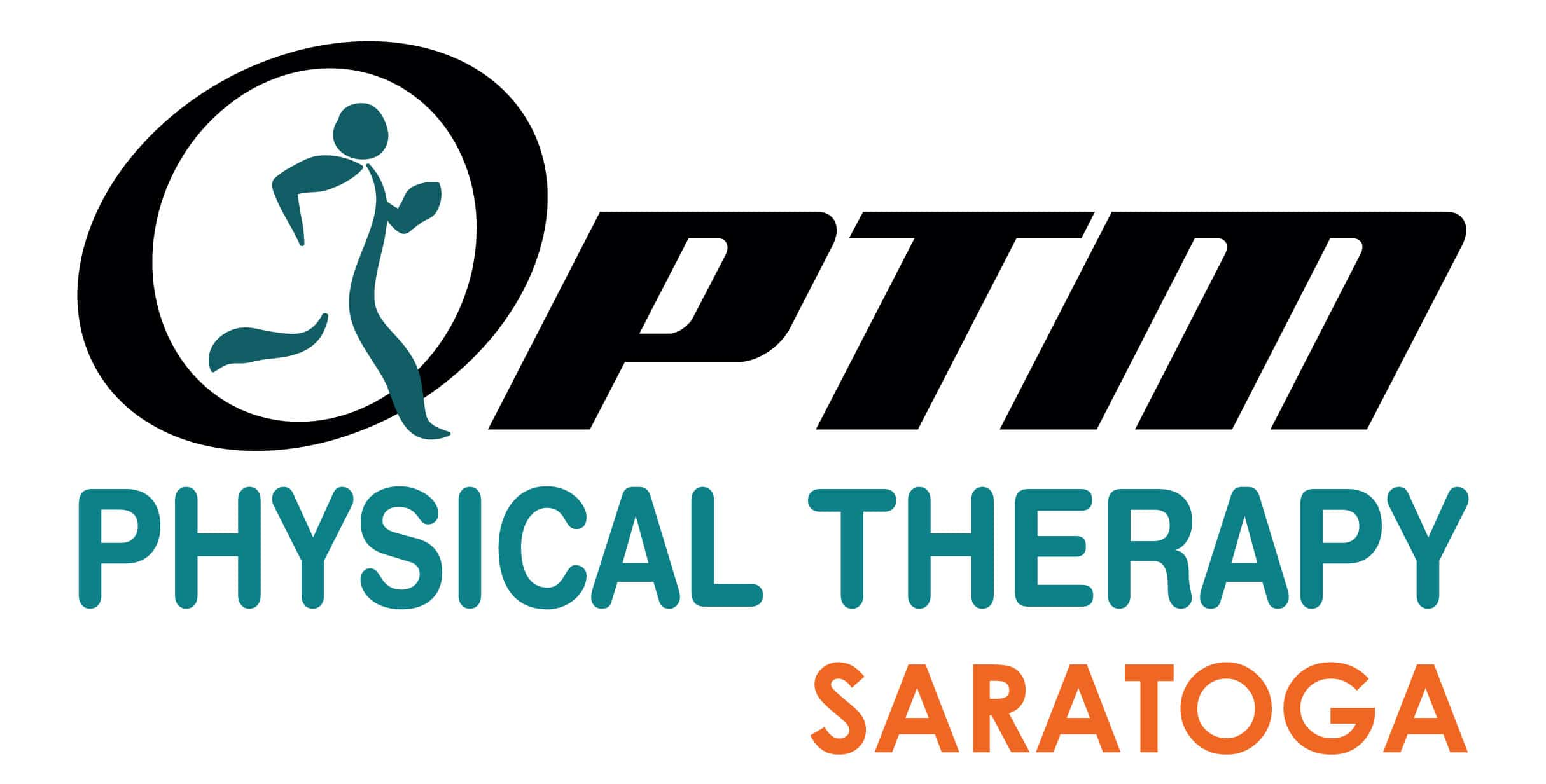 OPTM Physical Therapy of Saratoga